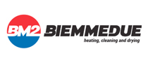 biemmedue-catalogo-prodotti-almac-varese