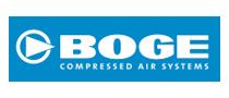 BOGE Compressori