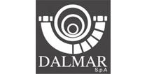 DALMAR Almac Varese