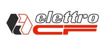 ELETTRO CF
