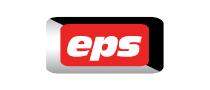 eps-catalogo-prodotti-almac-varese