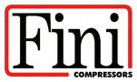 FINI Compressori