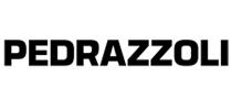 pedrazzoli-catalogo-prodotti-almac-varese